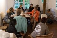 Norfolk Treffen 2018_29