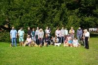 Norfolk Treffen 2017